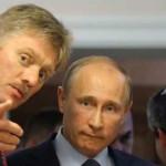 В Кремле призвали «готовиться к худшему»