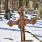 В Самаре «похоронная мафия» второй раз не дала похоронить умершего