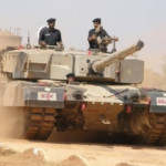 Индия и Пакистан: участники конфликта перебрасывают танки к границе