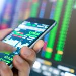 Развитие Tkeycoin вызывает положительные прогнозы на 2019