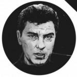 Пиар на трагедии: как прошел митинг памяти Немцова в Петербурге