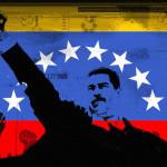 Вашингтон признал, что в Венесуэле нет военнослужащих из РФ