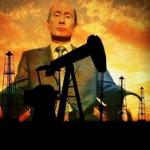 Качаем нефть как арабские шейхи, а живем хуже Гондураса