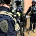 ФСБ предотвратила атаку ИГ на штаб-квартиру ГРУ