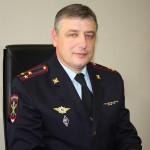 У российского гражданина полиция изъяла машину за 11 млн.  и отдала своему начальнику