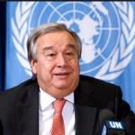 И опять Венесуэла: почему Генсек ООН вдруг вспомнил о полномочиях Совета Безопасности