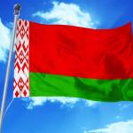 Белоруссия сделала выбор между Россией и США
