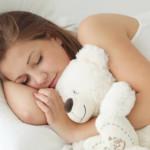 Ученые сообщили, как интим влияет на качество сна