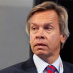 Пушков прокомментировал заявление главы ФАС о двукратных переплатах за ЖКХ