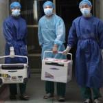 Трансплантология: средство спасения или орудие убийства?