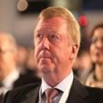 Чубайс заявил о выполненной миссии «Роснано»