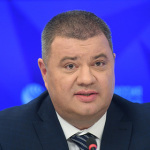 Бывший сотрудник СБУ признался в работе на Россию