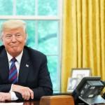 Трамп проговорился о связи Google с Пентагоном