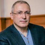 Вопросы Пригожина привели Ходорковского в ступор