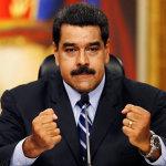 Террористы: как Штаты пытаются дискредитировать Мадуро