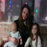 В Петербурге мать-одиночку с инвалидностью могут лишить прав на двоих детей