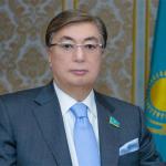 В России наблюдают за транзитом власти в Казахстане. На самом деле это дрейф Казахстана от России