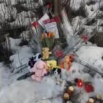 Убийство школьницы в Харькове: новые подробности