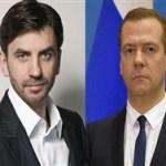 «Закрытое правительство» Медведева?