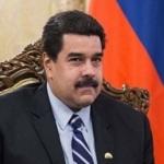 Кризис в Венесуэле: стало известно, о чем Помпео говорил с Лавровым