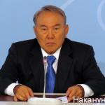 Эпоха Назарбаева не завершена?