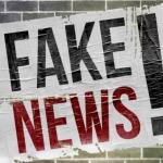Пора отвечать: почему американцы так ополчились на СМИ в США?