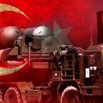 Турция жёстко ответила на угрозы США из-за покупки российских С-400