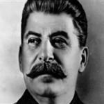 Сталинизм — это на самом деле болезнь