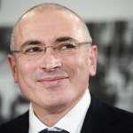 Ходорковский за санкции: почему «МБХ Медиа» так яростно лгут о марше Немцова