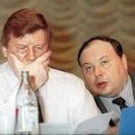 Скворцова назвала главную причину смертности мужчин в России