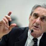 Американский суд устал от параноидальных замашек Мюллера
