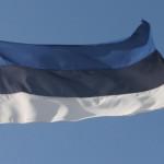 Эстония хочет потребовать от России Ивангород
