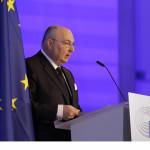Евреи Европы поддержали пожизненный приговор бельгийскому террористу