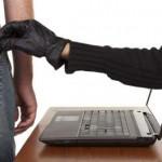 В Киеве мошенники с помощью интернета выманили у людей 70 миллионов