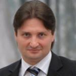 Цирковые артисты готовят заявление в СК РФ на Эдгарда Запашного