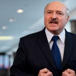 Лукашенко не признает Абхазию