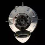 Космический корабль Crew Dragon компании SpaceX вернулся на Землю, успешно завершив первую испытательную миссию