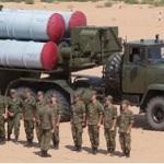 Венесуэла: Российские офицеры уже сели за пульты С-300