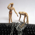 Из-за блокировок все больше людей уходит в самые потаенные глубины интернета