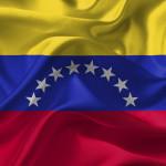 Президент Венесуэлы предложил «защищать мир» при помощи спецбригад