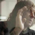 Пьяный Александр Емельяненко устроил ДТП на «Мерседесе» с чеченскими номерами