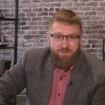 Малькевич вызвал «Радио Свобода» на дуэль в прямом эфире