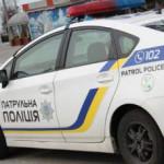Под Киевом мужчина застрелил в баре незнакомца