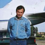 Летчика Ярошенко попросят перевести в российскую тюрьму из США
