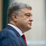 Порошенко поручил ускорить переговоры о покупке у США новой партии Javelin