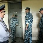 Сотрудников ФСИН обяжут извиняться за обращение на «ты» к заключённым
