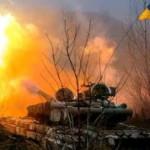 Мирная жительница погибла на северной окраине Горловки в результате обстрела ВСУ