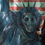 Саудовская Аравия «стерла в порошок» США