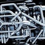 Компания Reaction Engine приступает к испытаниям гибридного воздушно-ракетного двигателя SABRE