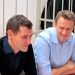 Французская прокуратура начала следствие по жалобе Алексея Навального